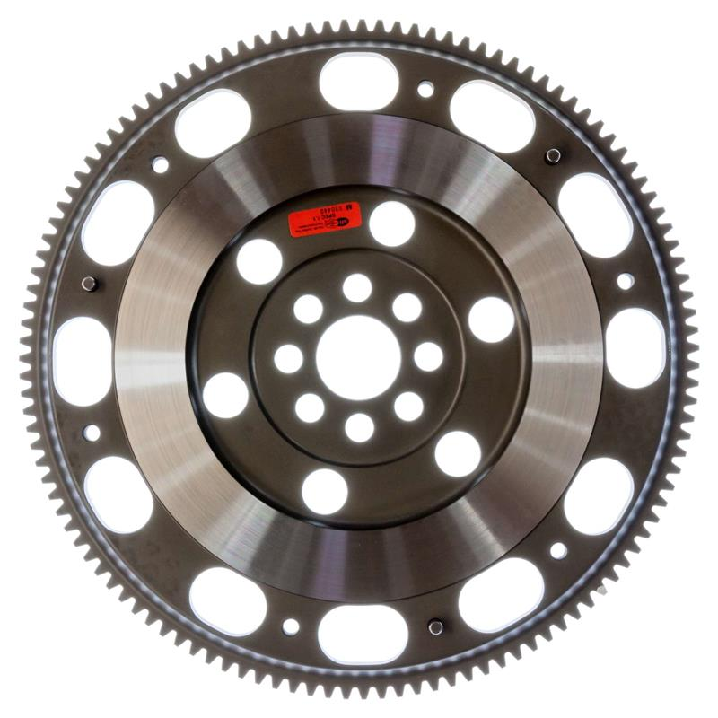 Exedy Light Weight Racing Flywheel