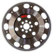 Exedy K-Series Light Weight Racing Flywheel