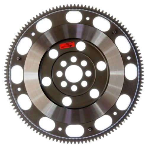 Exedy K-Series 8.9lbs Flywheel-A1