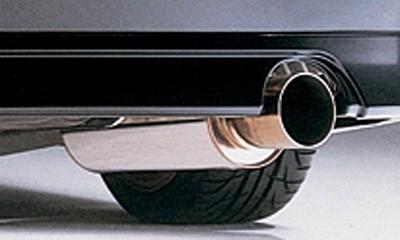 92 si hatchback