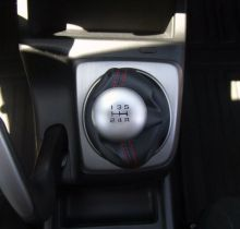 Honda 5 Speed Shift Knob M10 x 1.5