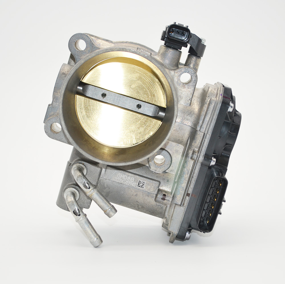 Honda J37 Throttle Body