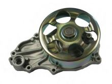 Honda 02-06 RSX Type-S Water Pump