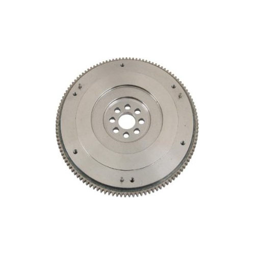 Honda OEM Flywheel (02-06 Base RSX / 02-05 EP3)