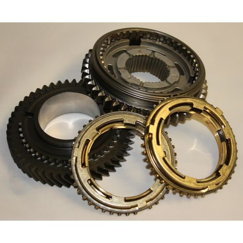 Honda K-Series 2nd Gear Set-A1