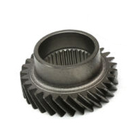 Acura 02-04 RSX 6th Gear (Countershaft)