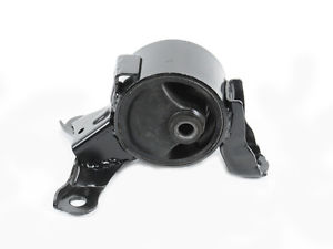Honda Drivers Side Motort Mount