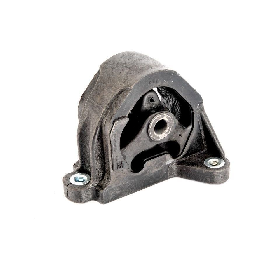 Honda Rear Motor Mount