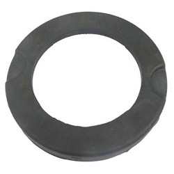 Honda 02-06 RSX Rubber Spring Isolator