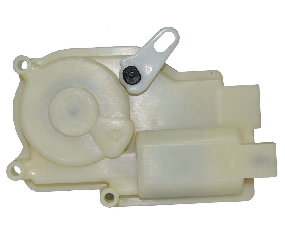 Acura 02-06 RSX Hatch Actuator