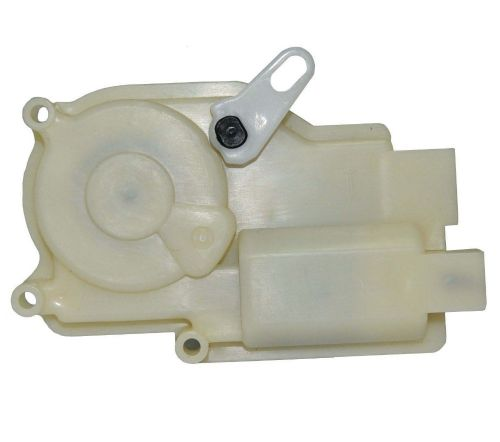 Acura 02-06 RSX Hatch Actuator: K Series Parts