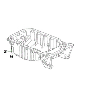 Honda Odyssey Wiring Schematics as well HON 95701 06032 08 moreover 77A9532A4094516 also Honda Jazz Owners Workshop Manual further I. on 2009 honda fit suspension