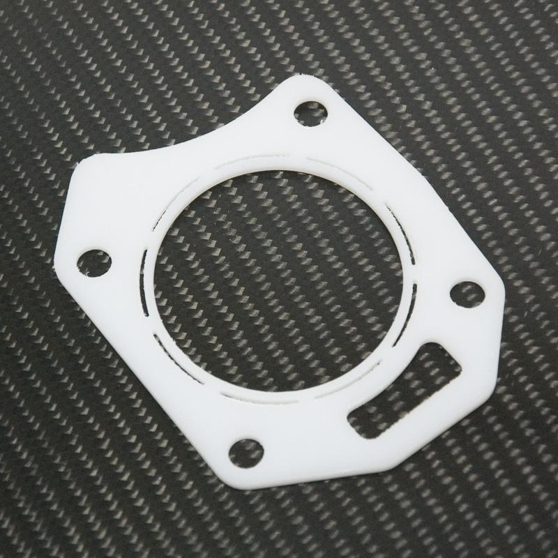 Hybrid Racing RBC Thermal Throttle Body Gasket