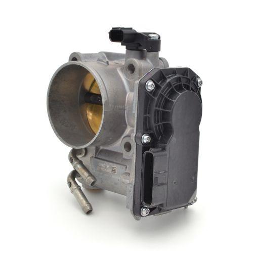 Honda J35 Throttle Body: K Series Parts