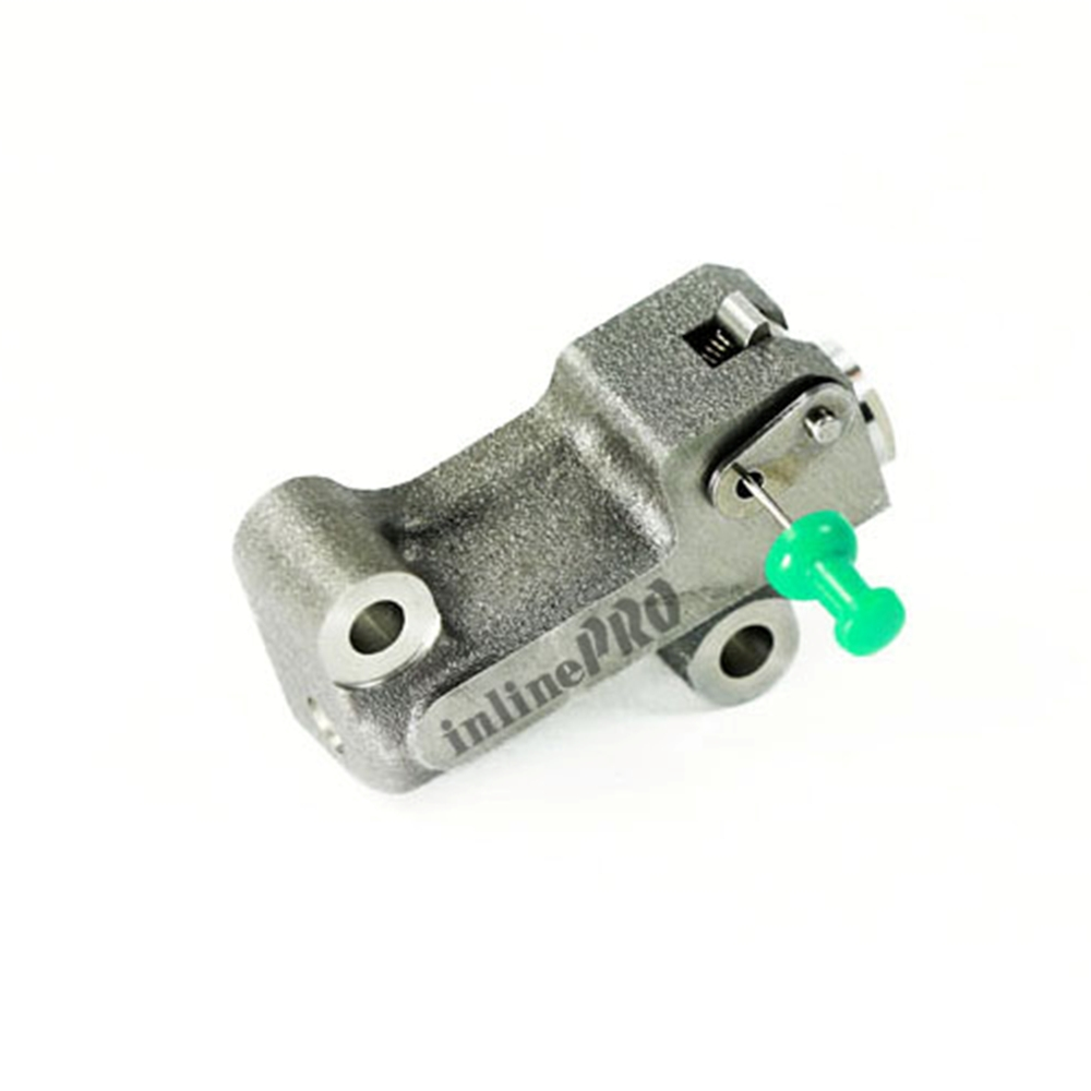 InlinePRO K-Series Timing Chain Tensioner