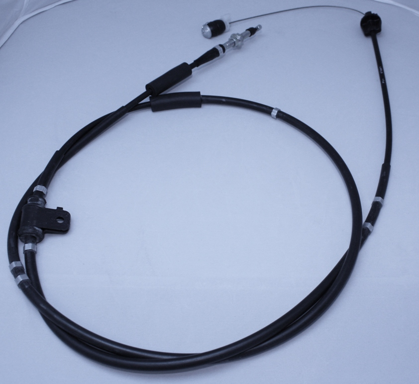 Honda K20 Supercharger For Sale: Honda Throttle Cable (02-06 RSX Type-S)