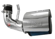 Injen 02-06 RSX Base Polished Short Ram Intake