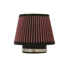 "Injen Replacement Air Filter 3.5"" 5"" Tall"