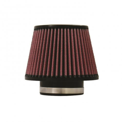 Injen Replacement Air Filter 3.5