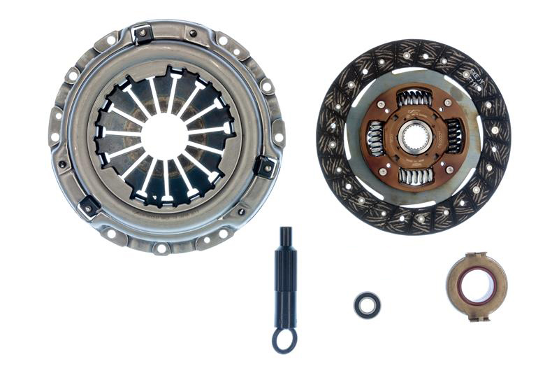 Exedy 94-01 Integra OE Replacement Clutch Kit