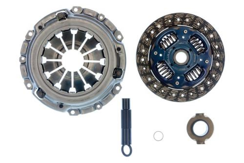 Exedy 02-06 RSX Type-S / 06-11 Civic Si OE Clutch Kit-A1