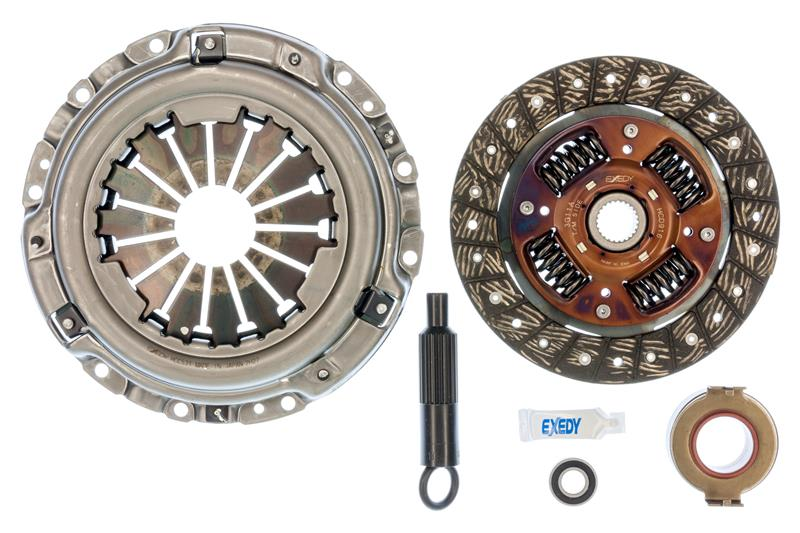 Exedy 00-01 Integra OEM Replacement Clutch Kit