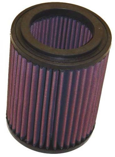 K&N Stock Replacement Air Filter-A1