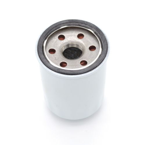 K&N HP-1010 Performance Oil Filter-A2