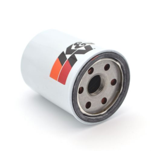 K&N HP-1010 Performance Oil Filter-A3