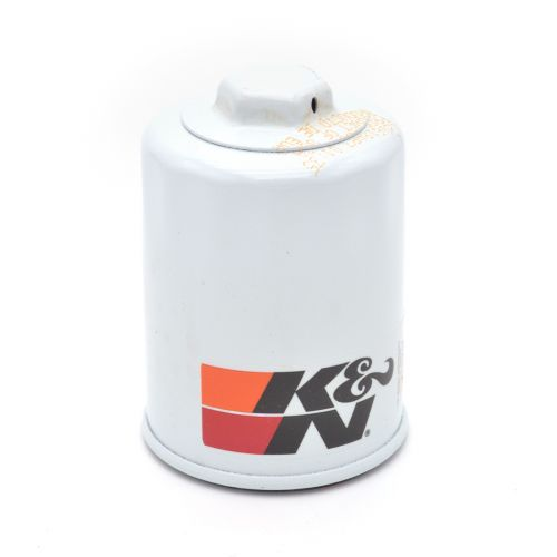 K&N HP-1010 Performance Oil Filter-A1