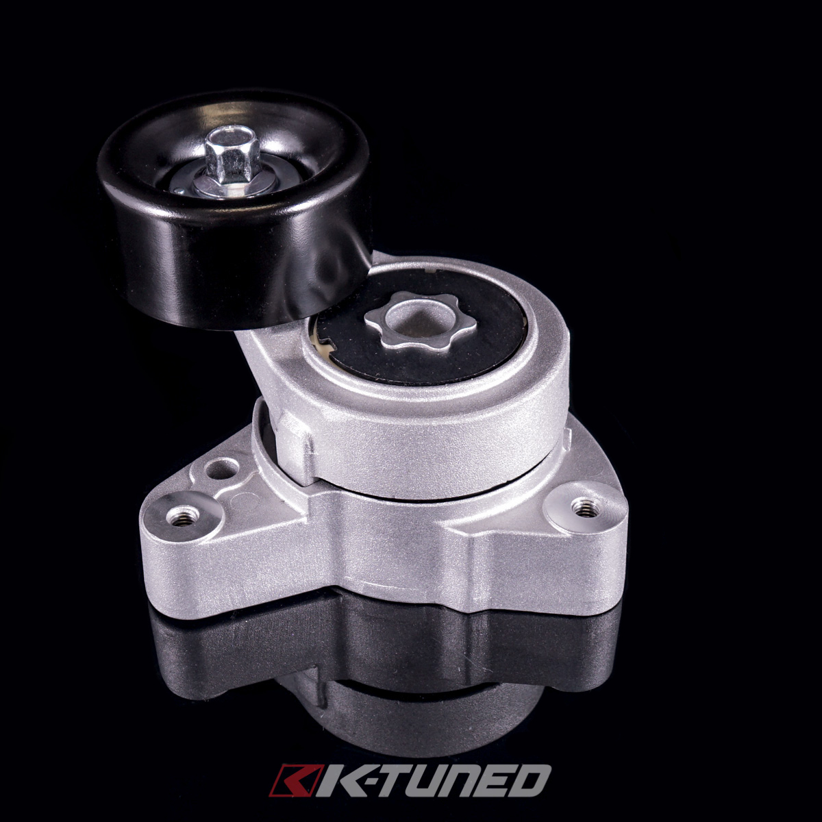 K-Tuned Auto Tensioner