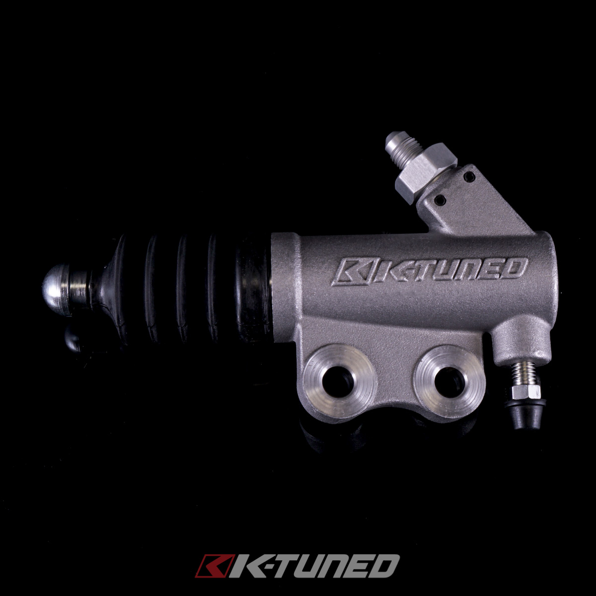K-Tuned B-Series Slave Cylinder