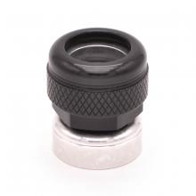 Honda Air Intake Temperature Sensor: K Series Parts