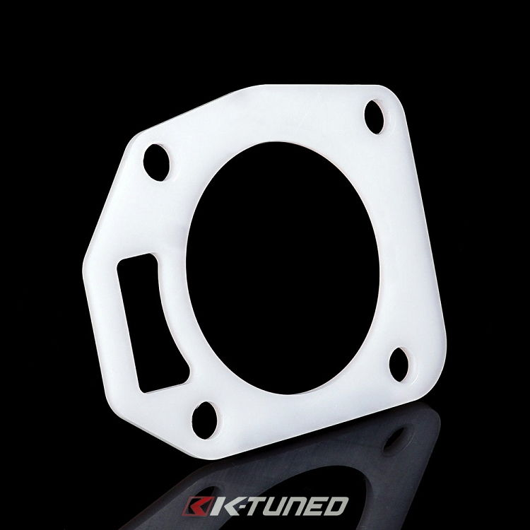 K-Tuned Thermal Throttle Body Gasket