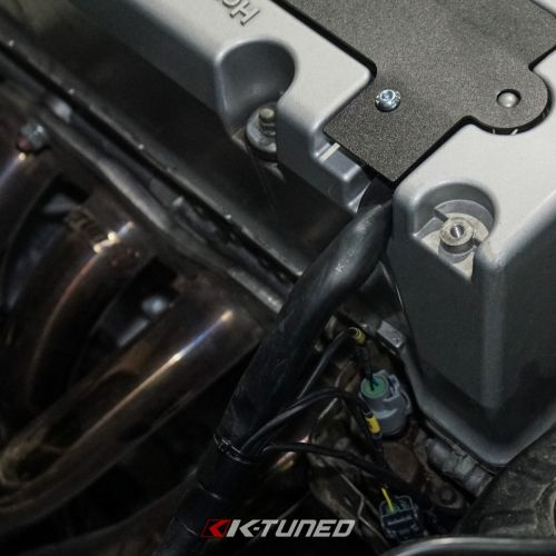 K-Tuned 02-04 RSX / 02-05 Civic Si Tucked Engine Harness