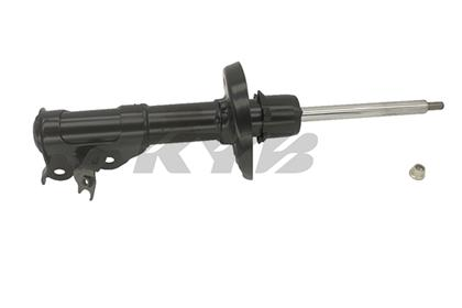 KYB 06-11 Civic Si Coupe Excel-G Front Replacement Shock: Passenger Side