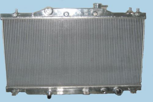 Koyo 02-06 RSX Manual Racing Radiator-A3