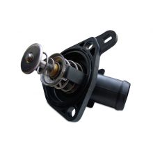 Mishimoto 02-06 RSX Racing Thermostat