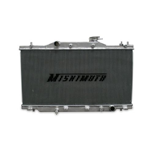 Mishimoto 02-06 RSX Aluminum Radiator