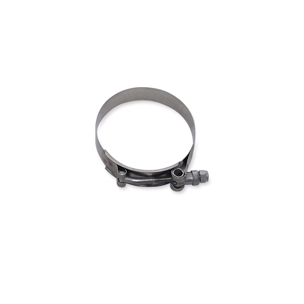 Mishimoto Stainless Steel T-Bolt Clamp