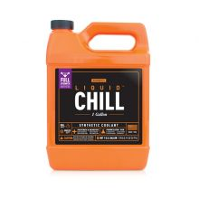 Mishimoto Liquid Chill Synthetic Engine Coolant: Full Strength