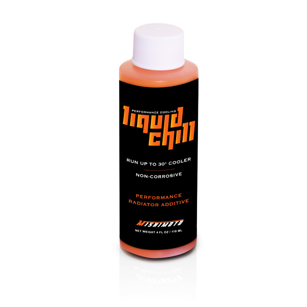 Mishimoto Liquid Chill Radiator Additive