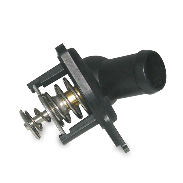 Mishimoto 06-11 Civic Si Racing Thermostat