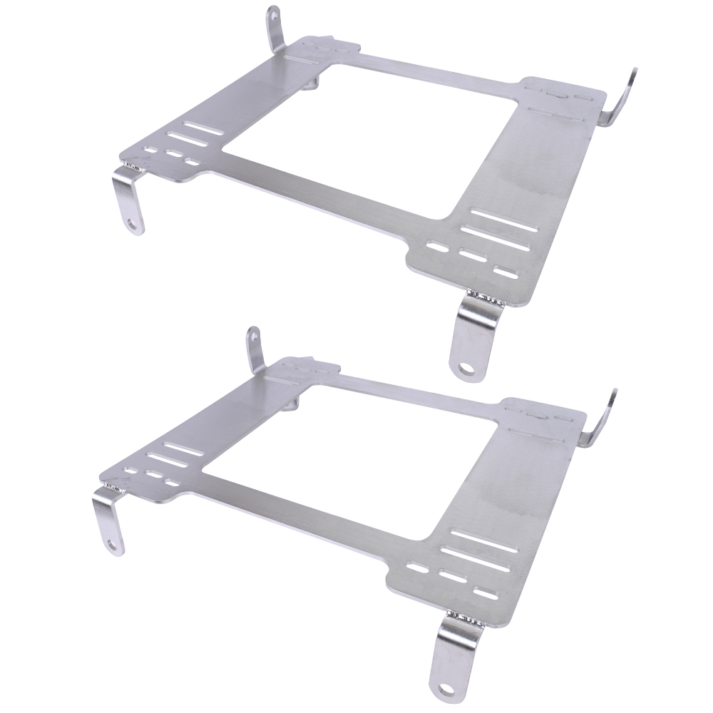 NRG 06-11 Civic Seat Bases (Left and Right)