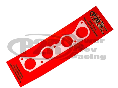 Power Rev Racing 04-08 TSX K24 Mid Section Thermal Intake Manifold Gasket