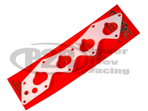Power Rev Racing Thermal Intake Manifold Gasket