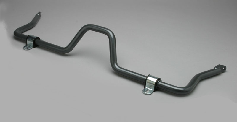 Progress Front Sway Bar