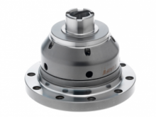 Quaife K Series Limited Slip Differential