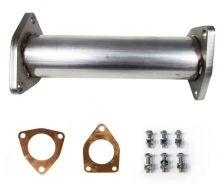 RV6 Performance 08-12 Accord 2.4L Test pipe Kit