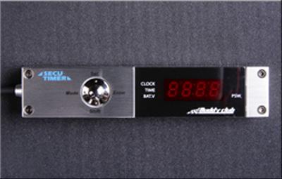 Hondata 4 Port Electronic Boost Control Solenoid Hd Bcs
